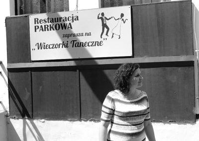 Ewa-Parkowa