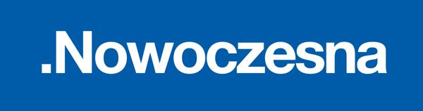logo Nowoczesna