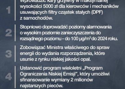 IMG-3015