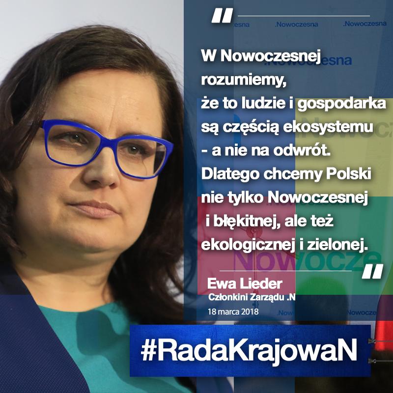 radakrajowan11_el